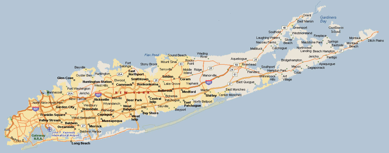 The mission of 2-1-1 Long Island is to provide all Long Islanders a